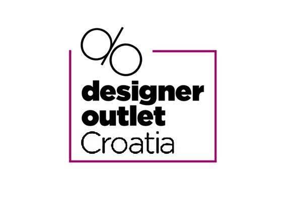 designer-outlet-croatia-sale-sniženje-popust-modnialmanah