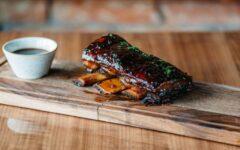 el-toro-restoran-gastro-modnialmanah-street-food