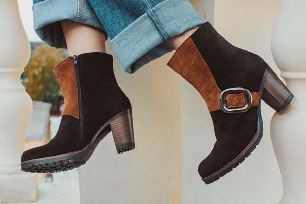 fashion-borovo-BQueen-modnialmanah