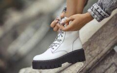fashion-ccc-shoes&bags-modnialmanah-gležnjače