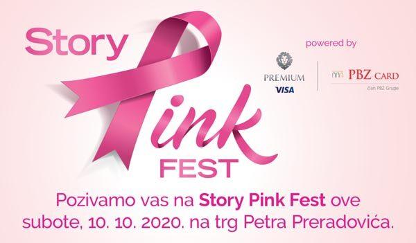 fashion-story-pink-fest-modnialmanah-pink-life-alma-premerl-zoko