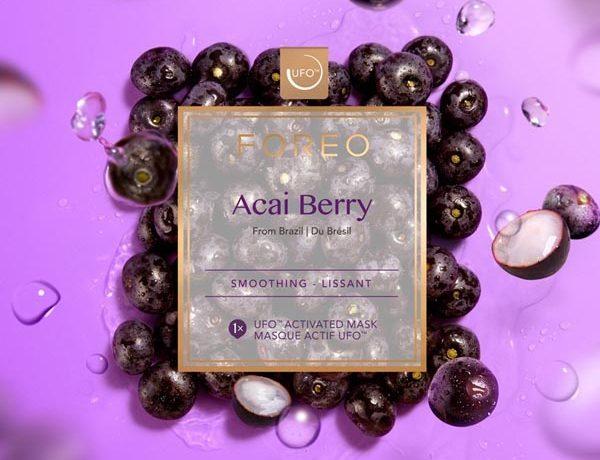 foreo-maska-za-lice-acai-berry-modnialmanah-beauty