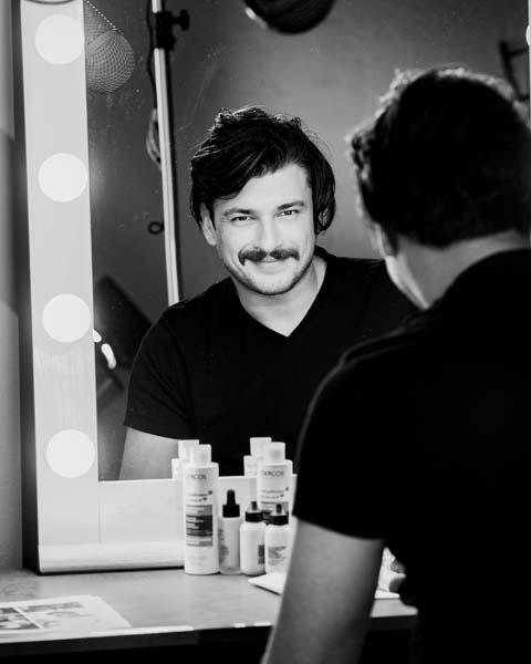 beauty-dercos-šampon-prhut-njega-kosa-hair