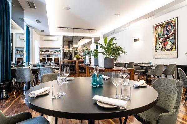 gastro-apetit-restoran-modnialmanah