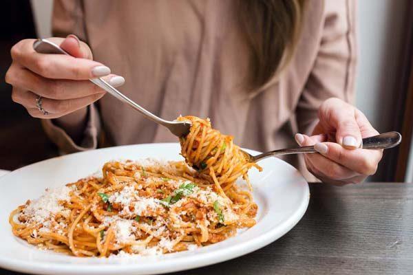 gastro-tjestenina-pasta-špagete-modnialmanah