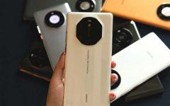 huawei-mate-40-lifestyle-smartphone-gadgeti-modnialmanah