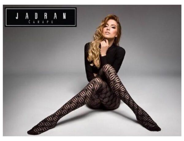 jadran-čarape-mia-arsi-fashion-modnialmanah