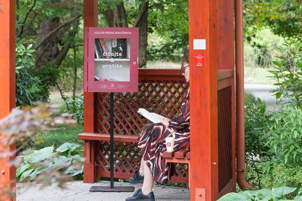 lifestyle-Safer-Coffe-julius-meinl-pop-up-knjižnica-modnialmanah