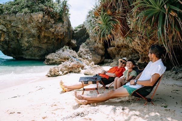 lifestyle-booking-com-putovanja-2021-modnialmanah