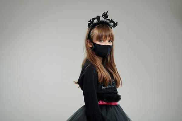 minami-halloween-fashion-moda-modnialmanah