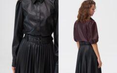 mohito-koža-modnialmanah-moda-fashion