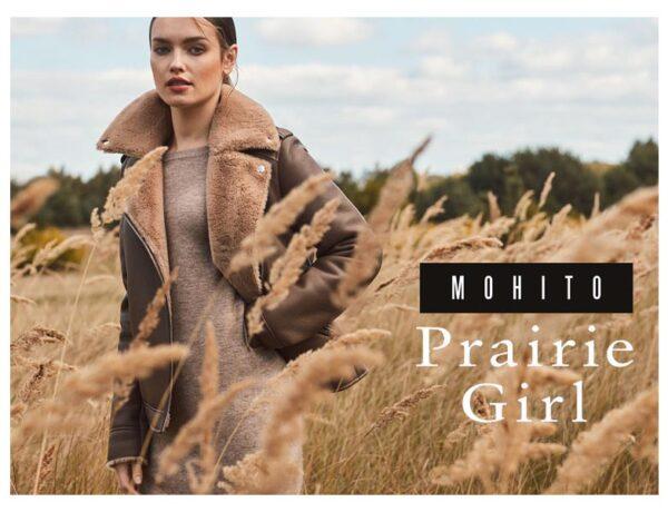 mohito-praire-girl-modnialmanah-fashion
