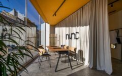 nunc-đakovo-lifestyle-namještaj-interijer-dom-uređenje-modnialmanah-dizajn