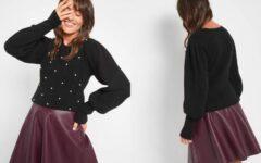 orsay-fashion-koža-modnialmanah-moda