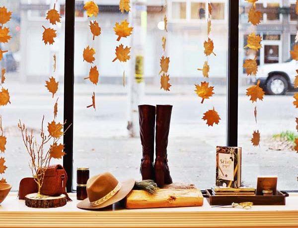 praktični-savjeti-diy-napravi-sam-lišće-jesen-dom-interijer-modnialmanah