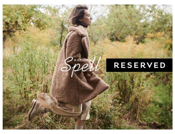 reserved-autumn-spell-fashion-moda-jesen-modnialmanah