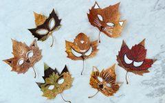 savjet-lišće-jesen-praktični-savjeti-modnialmanah