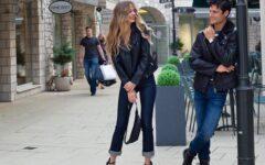 shopping-designer-outlet-croatia-modnialmanah-jesen-sniženje-sale