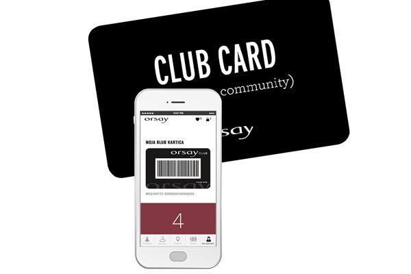 shopping-orsay-club-card-modnialmanah