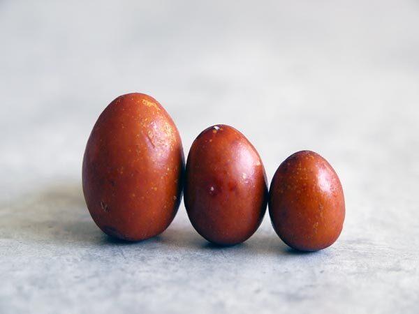 zdravlje-zdrav-život-žižula-modnialmanah-voće