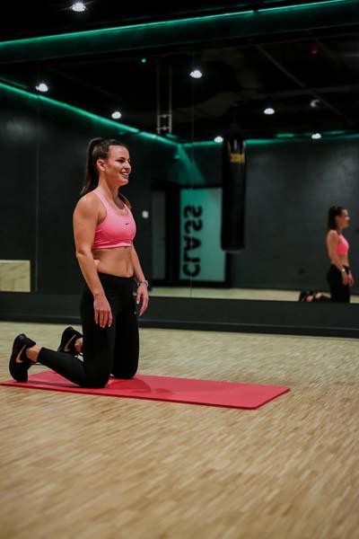 zdravlje-zdrav-život-truu-original-air-fitness-centar-17-modnialmanah