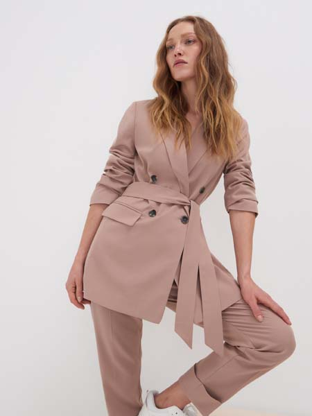 sinsay-fashion-modnialmanah-shopping