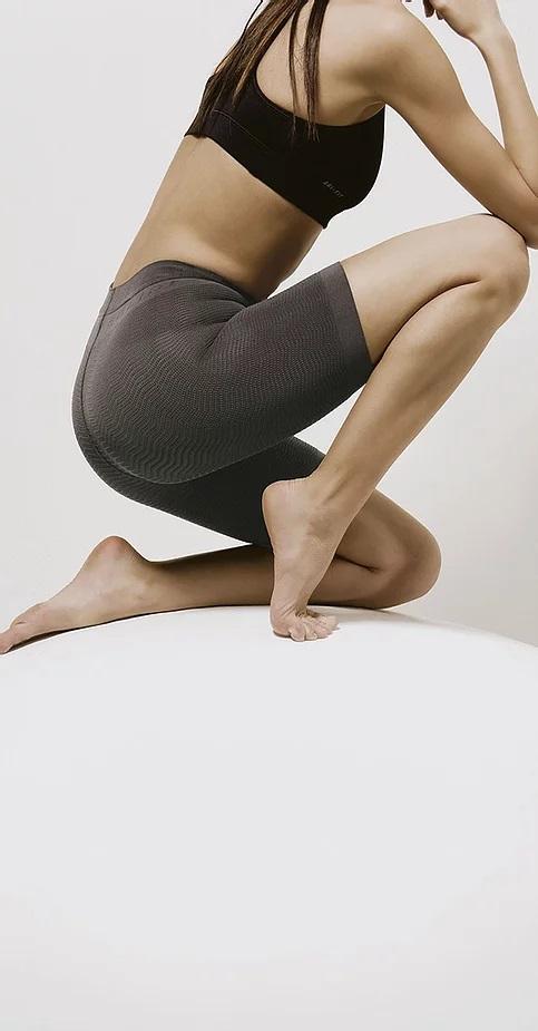 solidea-fashion-čarape-najlonke-modnialmanah