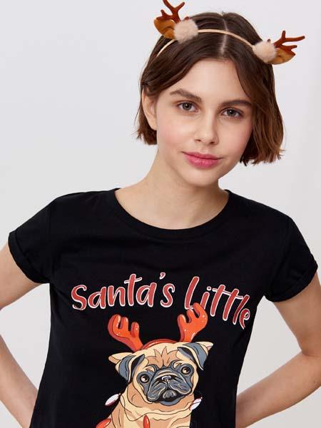 xmas-chill-christmas-cropp-modnialmanah-fashion