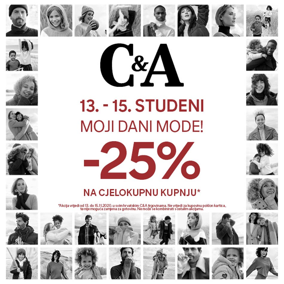 C&A-moji-dani-mode-shopping-modnialmanah