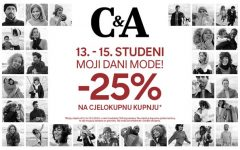 C&A-moji-dani-mode-shopping-modnialmanah