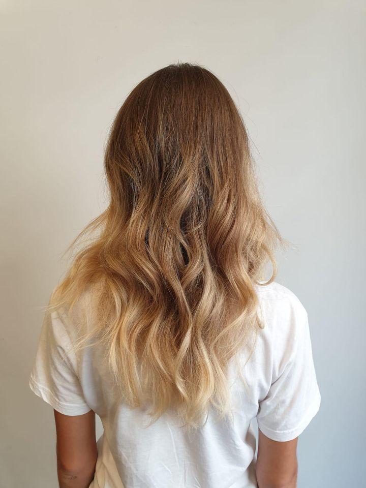 keune-haircosmetics-beauty-hair-kosa-modnialmanah