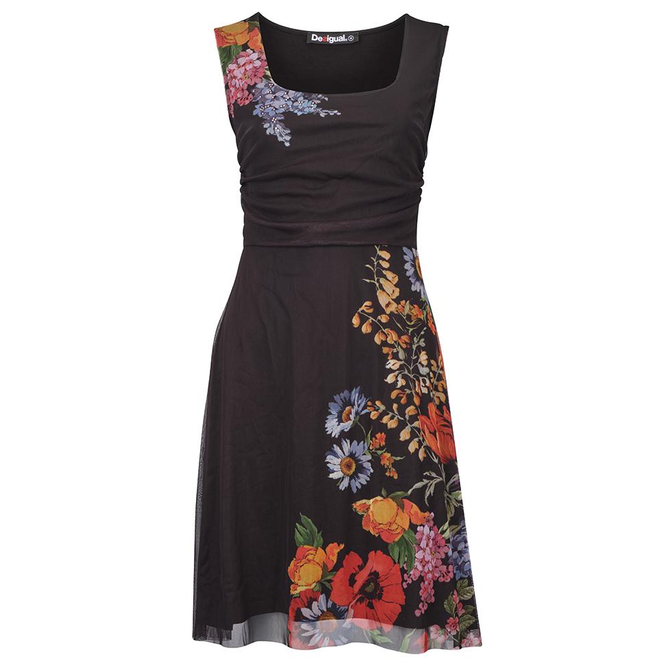black-week-designer-outlet-croatia-modnialmanah-shopping