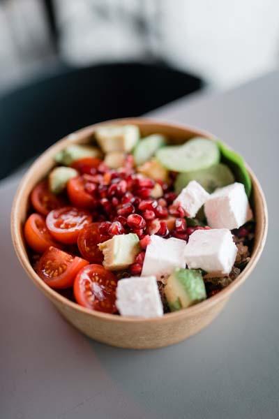 gastro-good-food-modnialmanah-hrana