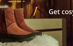 Högl-fashion-čizme-modnialmanah-moda