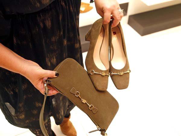 Högl-fashion-moda-cipele-westgate-shopping-city-rođendan-modnialmanah