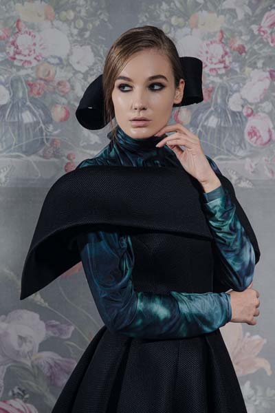 Jelena Holec-kolekcija-jesen-zima-fashion-modnialmanah