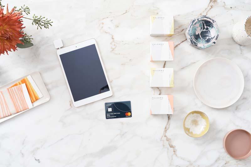 masterindex-mastercard-shopping-modnialmanah