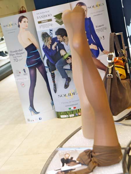 solidea-fashion-hogl-modnialmanah-čarape-najlonke-moda-promocija
