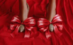 Red-Delights-by-Boudoir-fashion-modnialmanah