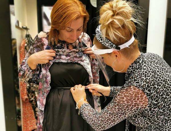alma-premerl-zoko-modno-savjetovanje-modnialmanah-stilistica-shopping