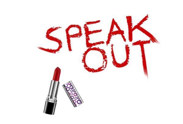 avon-speak-out-progovori-protiv-nasilja-modnialmanah