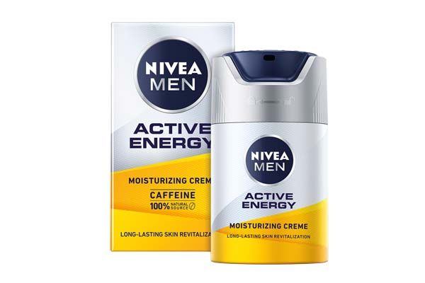 beauty-nivea-men-active-energy-modnialmanah