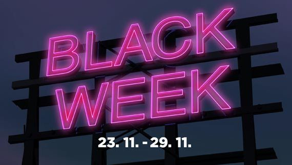 black-week-designer-outlet-croatia-modnialmanah-shopping