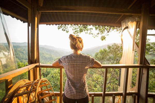 booking-com-putovanja-modnialmanah-lifestyle