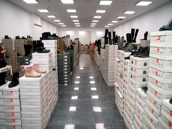 ccc-shoes&bags-outlet-varaždin-fashion-modnialmanah-cipele