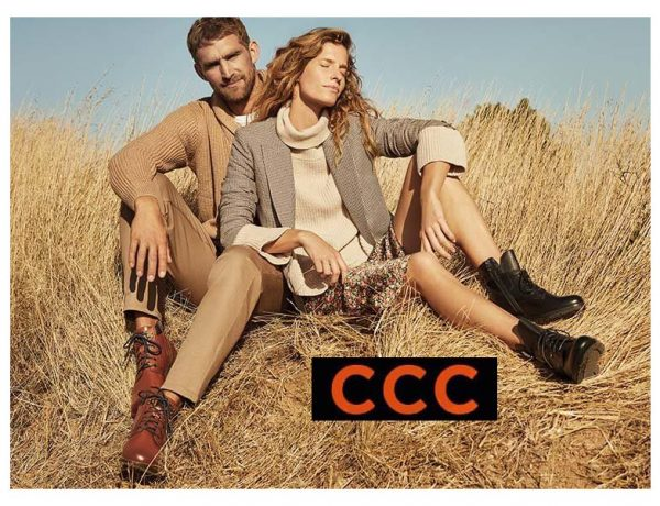 ccc-shoes&bags-movember-muška-moda-modni-detalji-modnialmanah