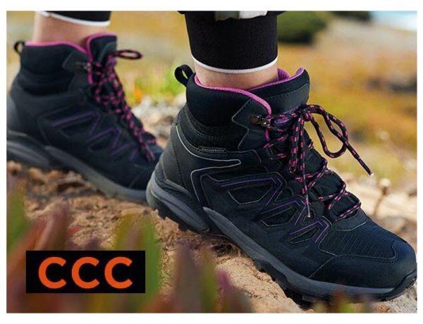 ccc-shoes&bags-fashion-moda-modnialmanah