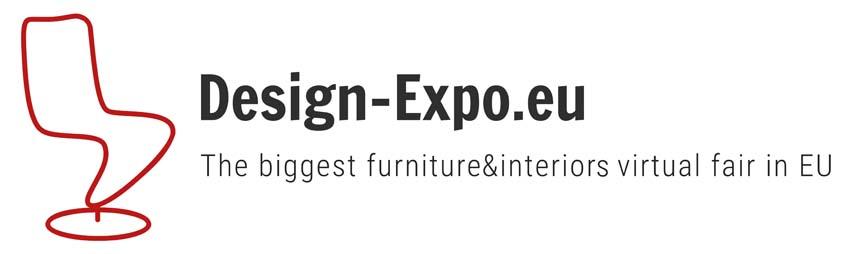 design-expo-lifestyle-slavko-gazić-modnialmanah-sajam-namještaja-i-interijera