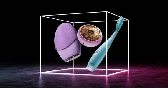 foreo-black-friday-beauty-njega-ljepota-modnialmanah