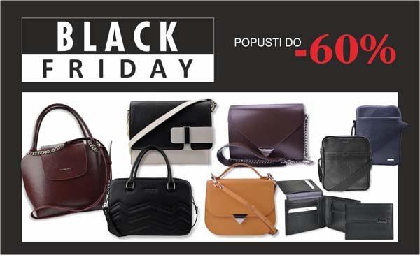 galko-black-friday-modnialmanah-shopping-sale-popust